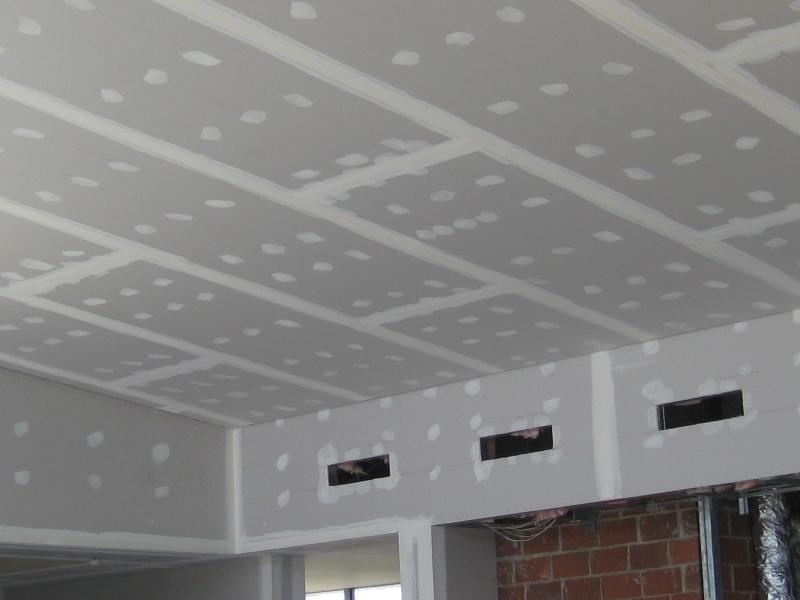 thumbs_raking-ceiling-and-bulkhead-2