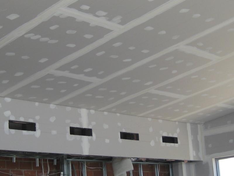 thumbs_raking-ceiling-and-bulkhead