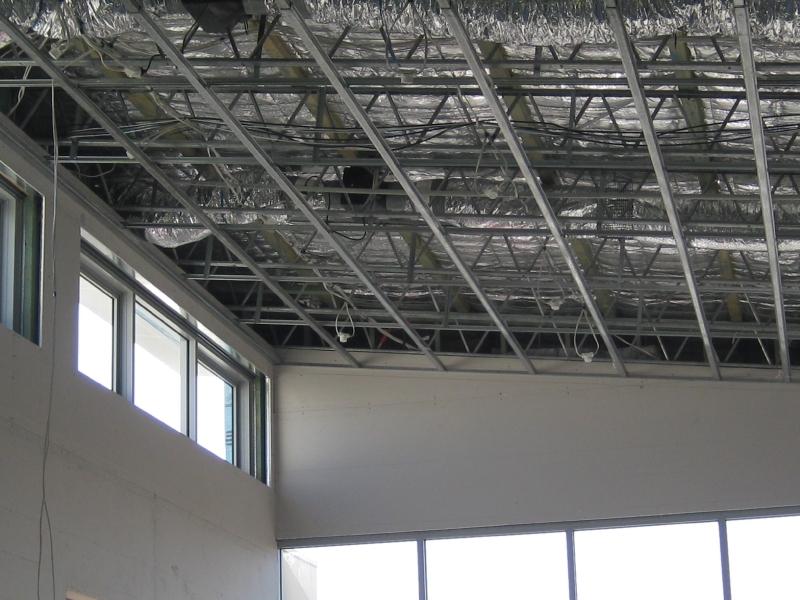 thumbs_raking-suspended-ceiling-framing