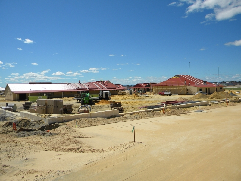 thumbs_aubin-grove-primary-school-under-construction