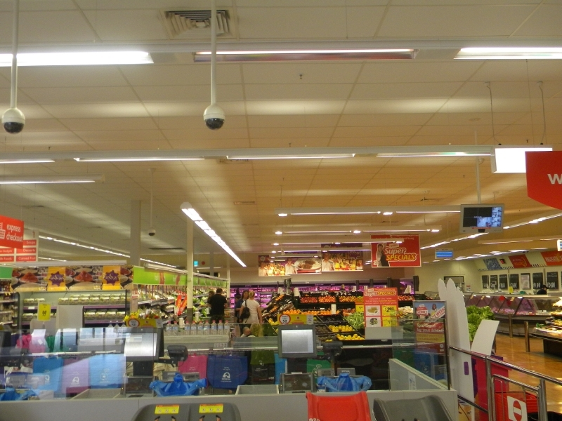 thumbs_coles-shopping-centre-pinjarra-1