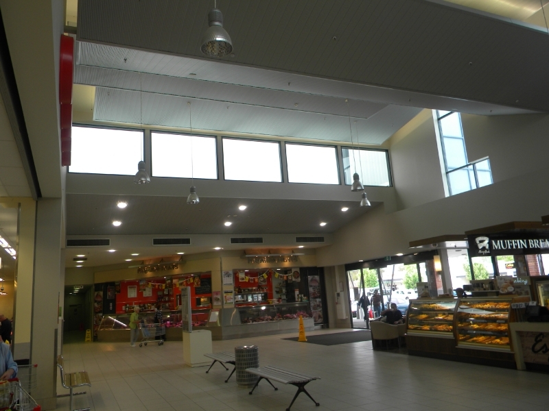 thumbs_pinjarra-shopping-centre-mall-1