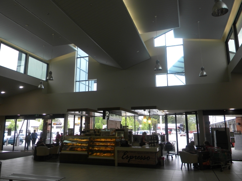 thumbs_pinjarra-shopping-centre-mall-2