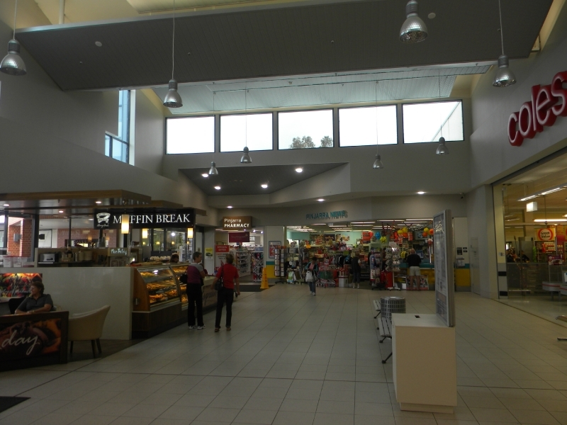 thumbs_pinjarra-shopping-centre-mall-3